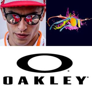 oakley- wickersley eye clinic