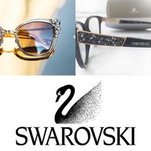 swarovski- wickersley eye clinic