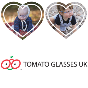 tomato glasses uk
