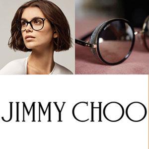 JimmyChoo-wickersley-eye-clinic