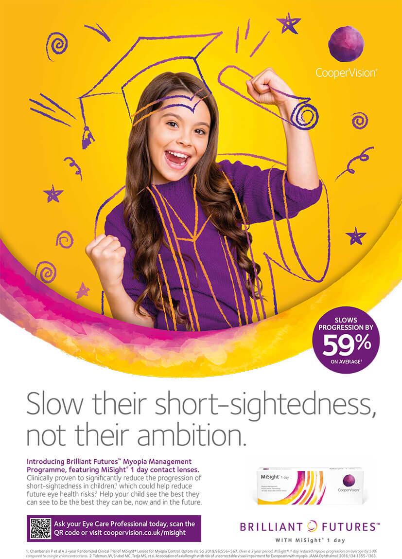 Brilliant-Futures-MiSight-Consumer